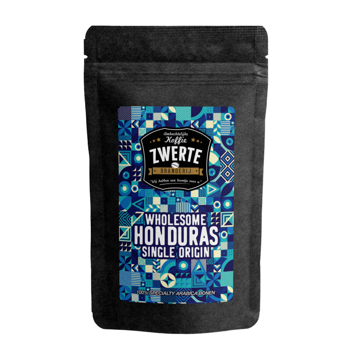 Honduras Single Origine Specialty Coffee