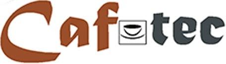 Caftec Hamme - gebruik Zwerte Koffie voor het beste resultaat.